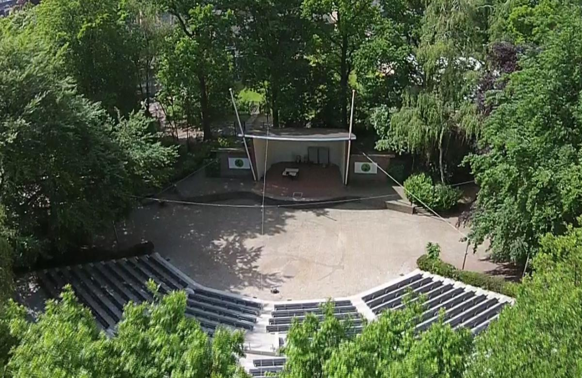 aa_Overview_drone_Openluchttheater_Eibergen_foro_PR_Openluchttheater_Eibergen005png_Openluchttheater_Eibergen_Paginabeheer_Colofon__201612201038381.jpg