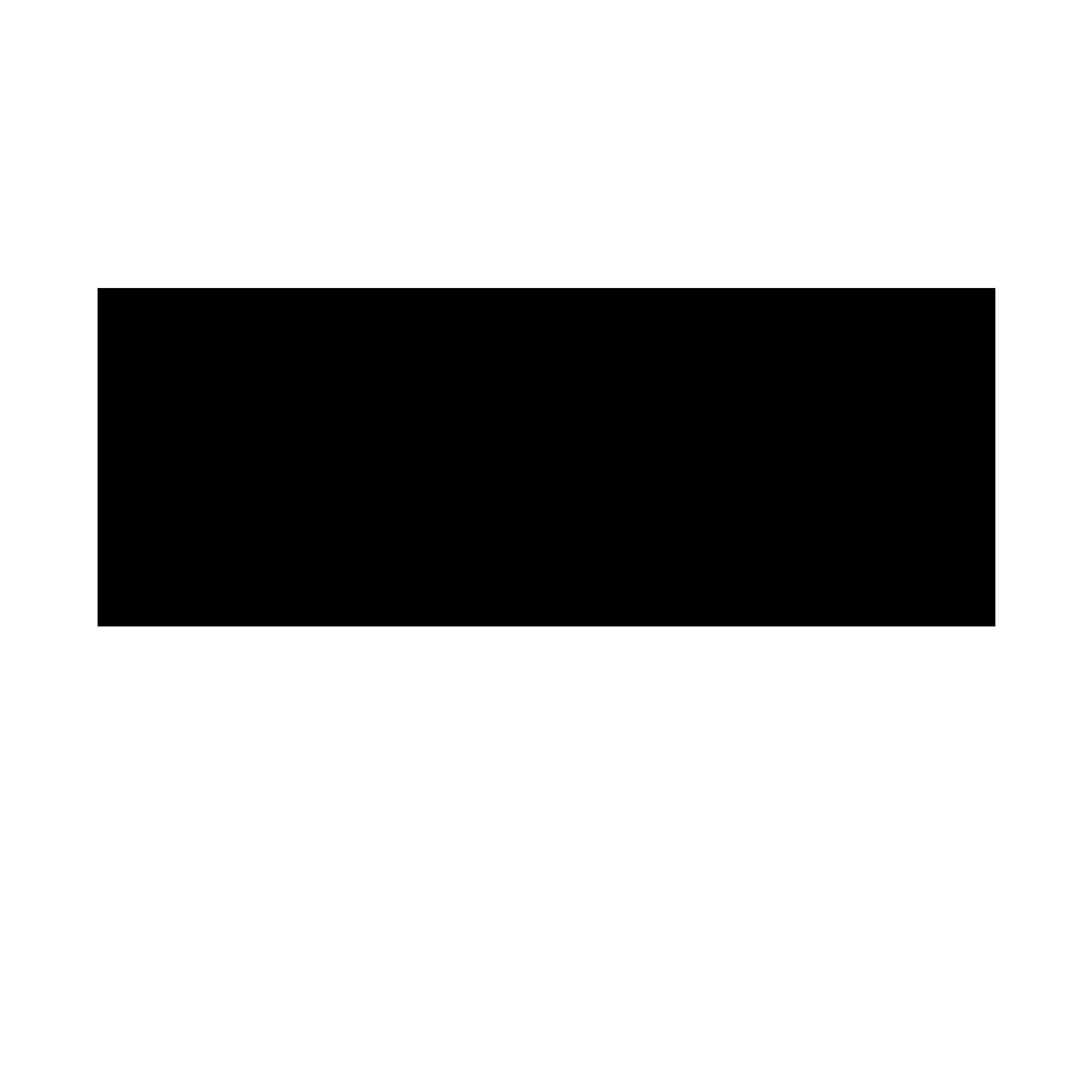 logo Caprera Openluchttheater & Wandelpark