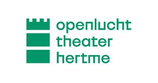 logo Openluchttheater Hertme