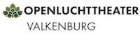 logo Openluchttheater Valkenburg