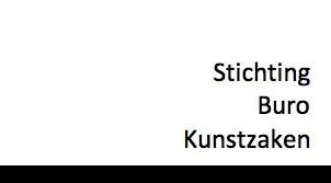 Stichting Buro Kunstzaken
