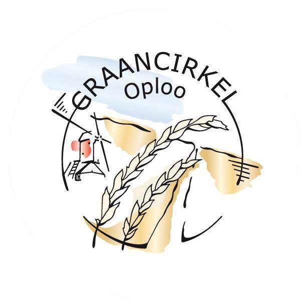 logo Openluchttheater De Speultuin