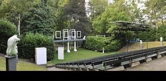 Openluchttheater Oosterhout