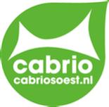 logo Openluchttheater Cabrio