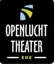 logo Openluchttheater Ede