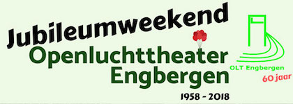 jubileumweekend_engbergen2018 kopie.jpg