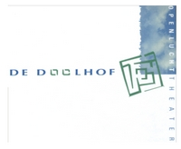 logo Openluchttheater De Doolhof