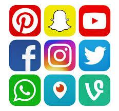 4 tips over social media