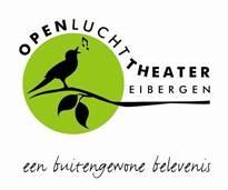 eibergen logo.jpg
