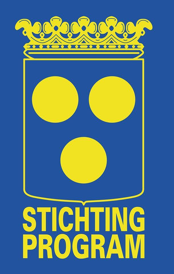 logo Het Bostheater Gramsbergen