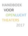Handboek voor openluchttheaters