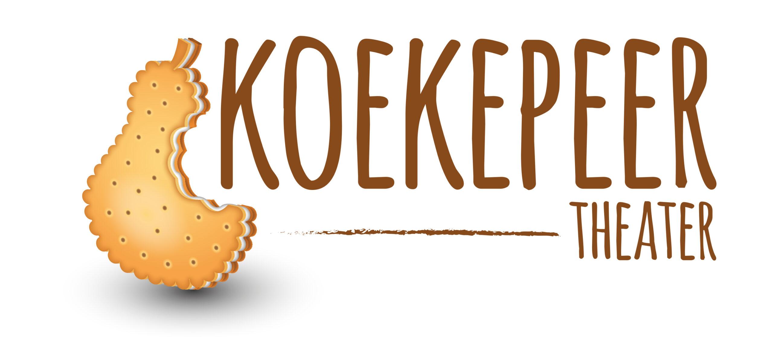 Koekepeer Theater