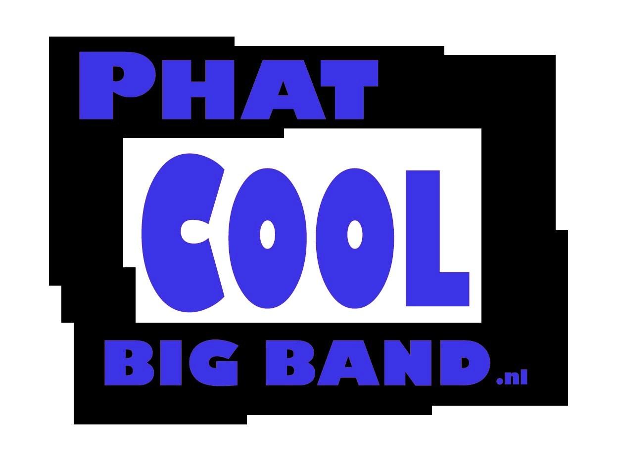 The Phat Cool Bigband