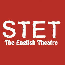 A Shakespeare play in your theatre in 2022!