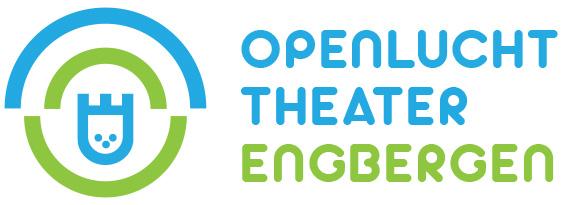 logo Openluchttheater Engbergen