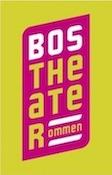 Logo van Bostheater Ommen