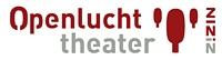 Logo van Openluchttheater Nijverdal