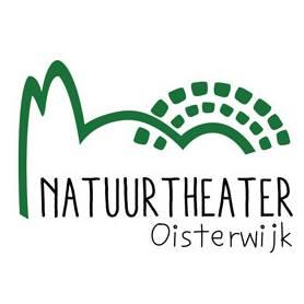 Logo van Natuurtheater Oisterwijk