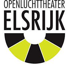 Logo van Openluchttheater Elsrijk