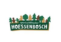 Logo van Openluchttheater Hoessenbosch
