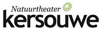 Logo van Natuurtheater De Kersouwe