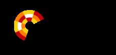 Logo van Openluchttheater Overloon