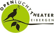 Logo van Openluchttheater Eibergen