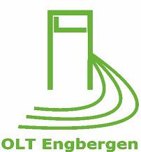 Logo van Openluchttheater Engbergen
