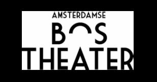Logo van Amsterdamse Bostheater