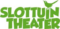 Logo van Slottuintheater