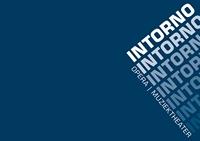 Logo van Intorno Openluchttheater De Fighter