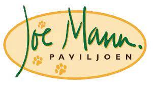 Logo van Joe Mann theater
