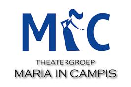 Logo van Openluchttheater Tivoli